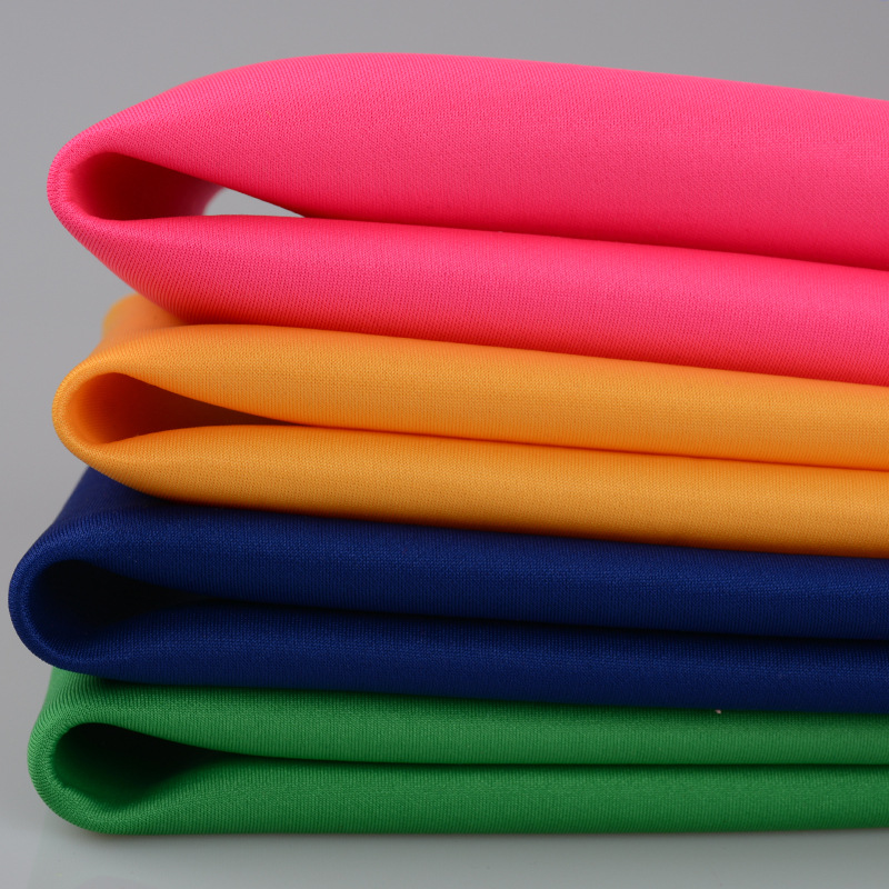 Pilihan_bahan-Kain_tekstil